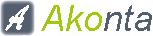 """UAB """"Akonta"""" – buhalterinių paslaugų įmonė"""